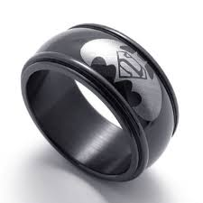 titanium mens wedding band wedding rings best men titanium wedding ring photo new and