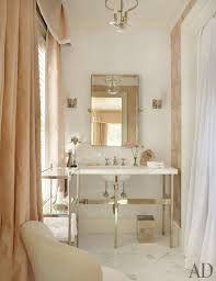 Red White And Blue Bathroom Decor 30 Bathroom Color Schemes You Never Knew You Wanted Light Pink