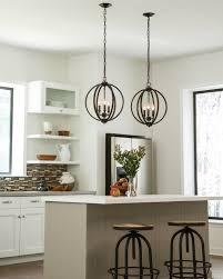 light pendants over kitchen islands unique kitchen lighting long hanging pendant lights pendant lights