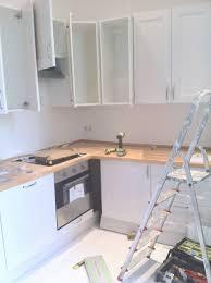 ikea conception cuisine domicile lavabo cuisine ikea simple meuble wc suspendu ikea description with