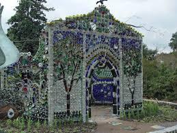 Wilmington Nc Botanical Gardens by U S South Garden Housecalls