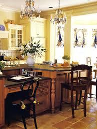 kitchen fluorescent lighting ideas chandeliers rustic kitchen island chandeliers full image kitchen
