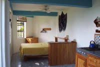Sea Cliff Cottages Dominica by Photo Gallery For Sea Cliff Cottages