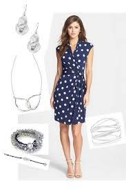 eliza j dresses accessorizing for a wedding with eliza j dresses julieverse