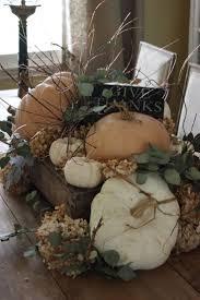 best 25 pumpkin centerpieces ideas on pinterest pumpkin wedding