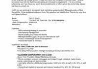 Sample Email For Sending Resume by Emailing Resume Sample Sample Email To Send Resume Email Recruiter