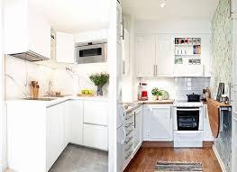 meuble cuisine studio meuble cuisine ouverture automatique luxury 56 best aménagement