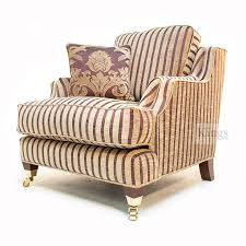 Best Clearance Furniture Upholstery And Sofas Images On - Kings sofa