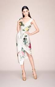 vivienne westwood wedding dress sartorial elegance vivienne westwood look 12 pre fall