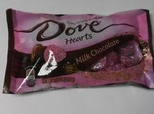 dove chocolate hearts dove chocolate ebay