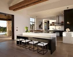 Contemporary Kitchen Design Photos Impressive Contemporary Kitchen Designs That Will Your Mind