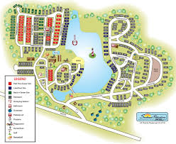Freehold Mall Map Timberland Lake Campground Find Campgrounds Near Cream Ridge