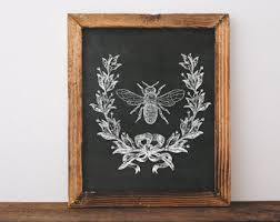 French Country Wall Art - attractive design french country wall decor with etsy decoration