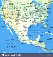 Florida Panhandle Map by Western Maps Of North Florida Panhandle Map With Cities Pleasing