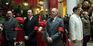 film review the death of stalin 15 croydon guardian