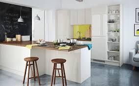 lewis kitchen furniture lewis kitchen equipment ordinary iagitos