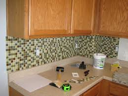 kitchen backsplashes metal tile backsplash cheap backsplash