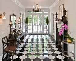 black marble flooring basic black marble dance floor snaplock floors pertaining to design