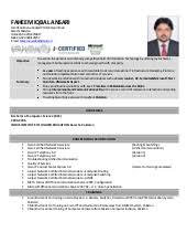 resume format for freshers electronics and communication engineers pdf free download resume electronics engineer 3years experience