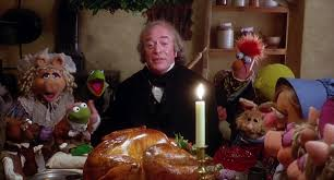 movies thanksgiving complete guide to streaming christmas movies den of geek