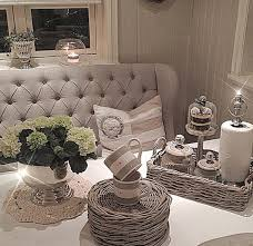 table top decoration ideas lush fab glam blogazine home design inspiration fabulous dining