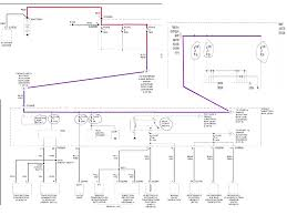 1999 ford explorer radio wiring diagram and 2013 04 01 110055 97