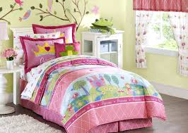 Disney Princess Twin Comforter Bedding Princess Bedding Twin Image Disney Ideas Inspirations Of