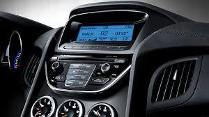 hyundai genesis coupe navigation system unavi navigation system for hyundai genesis coupe