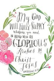 philippians 4 6 7 with thanksgiving make your requests known to