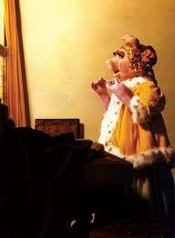 vermeer pearl necklace best 25 vermeer artwork ideas on johannes vermeer