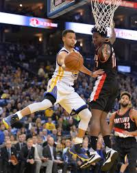 How Much Does Stephen Curry Bench Warriors U0027 Stephen Curry Might Be One Of The Greatest Athletes We