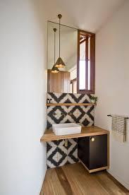 Powder Bathroom Design Ideas Small Powder Room Lightandwiregallery Com