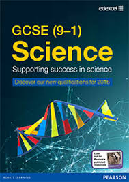 edexcel gcse sciences 2016 pearson qualifications