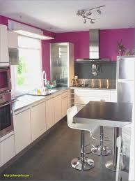 idee deco mur cuisine beau peinture murale cuisine photos de conception de cuisine