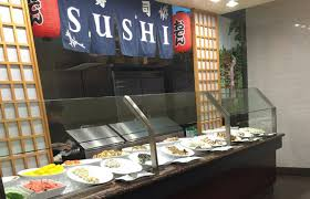 Best Buffets In Atlantic City by The 5 Best All You Can Eat Buffets In America Huffpost