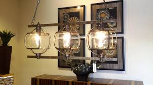rustic kitchen island lighting lighting stunning rustic light pendants 31 about remodel
