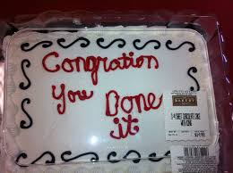 Walmart Halloween Cakes 17 Images That Prove Walmart Truly Is The Worst
