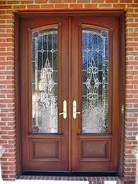Beautiful Exterior Doors Doors By Decora Estate Collection Dbyd1013