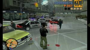 gta 3 pc free game download grand theft auto 3 video dailymotion