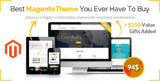 12 best bootstrap magento themes