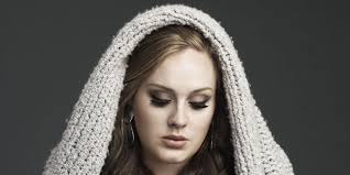 target black friday deals adele 25 how adele got so much more popular than everybody else in pop music