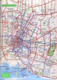 Phl Map Large Bangkok Maps For Free Download And Print High Resolution