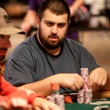 wsop final table the nine 2017 world series of poker main event final table is set