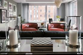 Interior Design Assistant Jobs Nyc Interior Design Apprentice Jobs