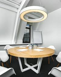 Boardroom Table Ideas Best 25 Meeting Room Tables Ideas On Pinterest Meeting Rooms