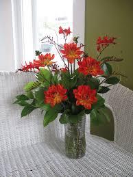 Arrangments by Flower Arrangements Gallery Floral Sunshine