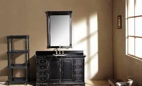 antique vanity unit tags vintage style bathroom cabinets vintage