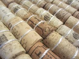cork bath mats nujits com cork trashmagination