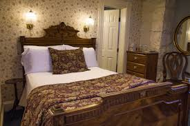 Double Bed by Double Bed Archives Castle Marne Bed U0026 Breakfast
