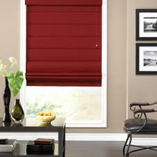 Window Blinds Window Blinds Faux Wood Blinds Window Shades Shop At